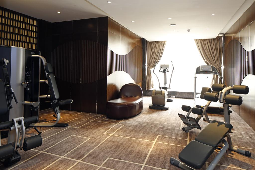 فندق بريرا-العليا-18 من 44 الصور