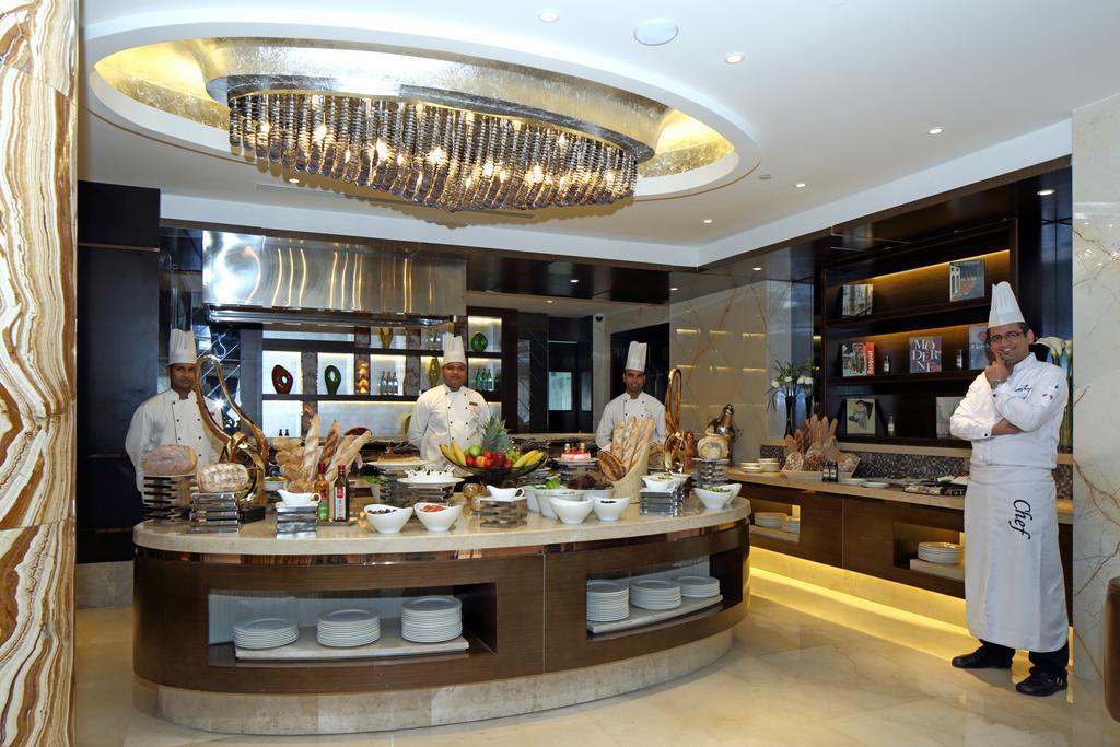 فندق بريرا-العليا-19 من 44 الصور