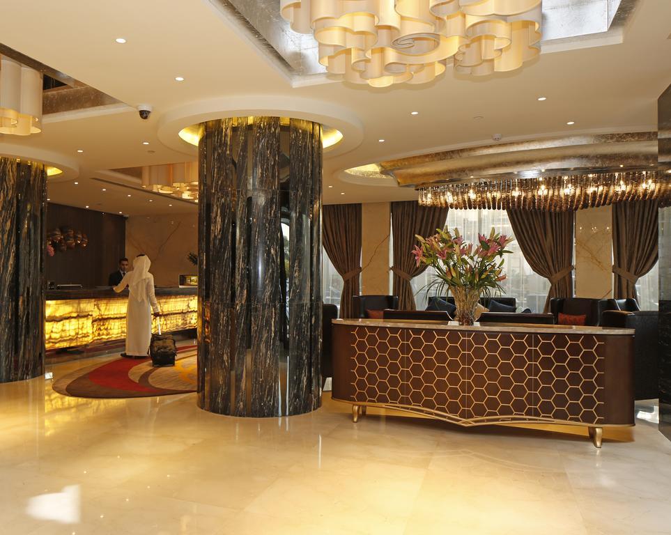 فندق بريرا-العليا-20 من 44 الصور