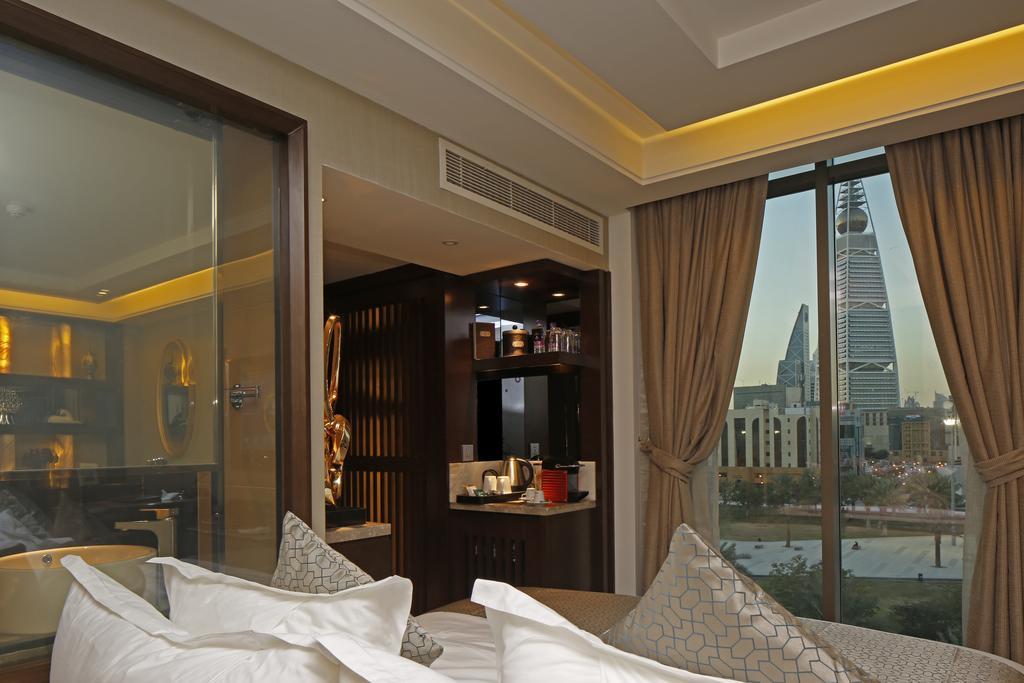 فندق بريرا-العليا-21 من 44 الصور