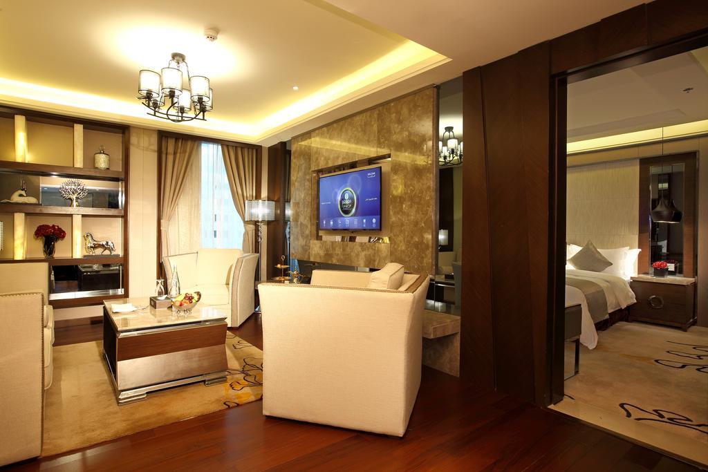 فندق بريرا-العليا-24 من 44 الصور