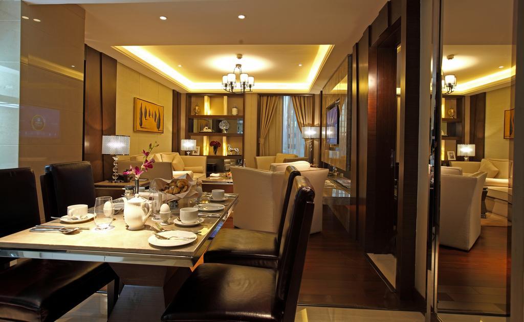 فندق بريرا-العليا-25 من 44 الصور