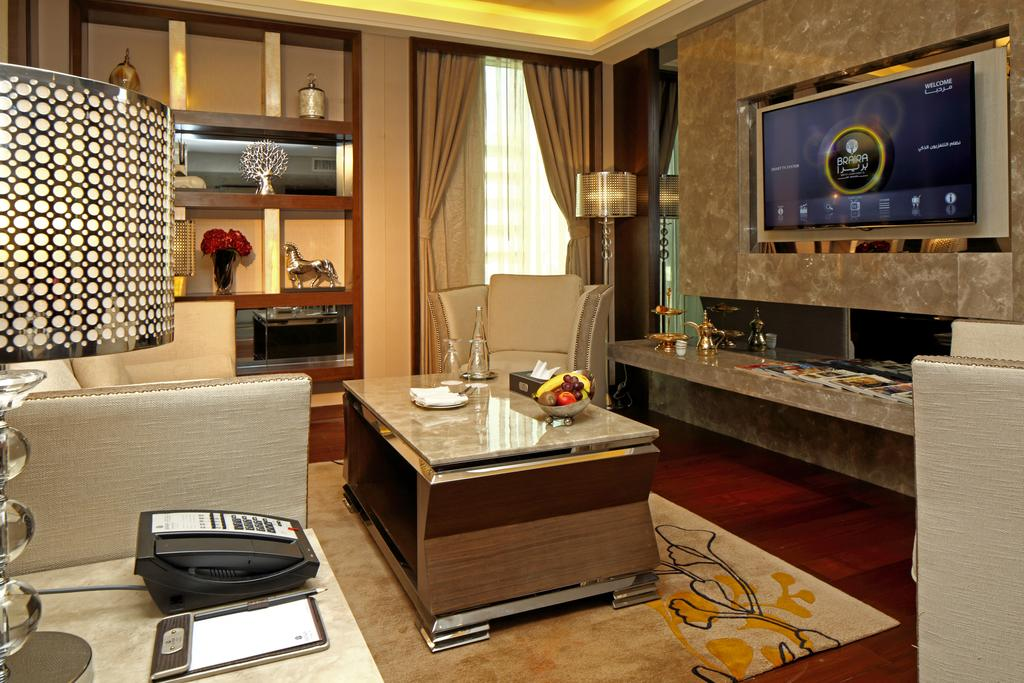 فندق بريرا-العليا-26 من 44 الصور