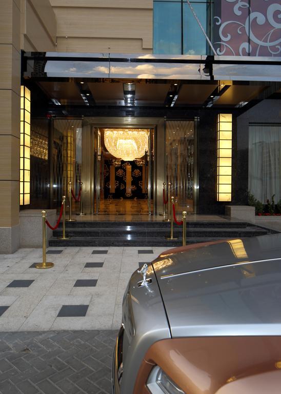 فندق بريرا-العليا-27 من 44 الصور