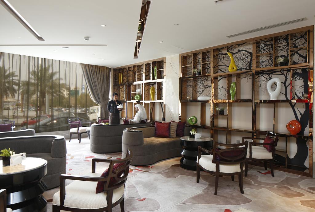 فندق بريرا-العليا-28 من 44 الصور