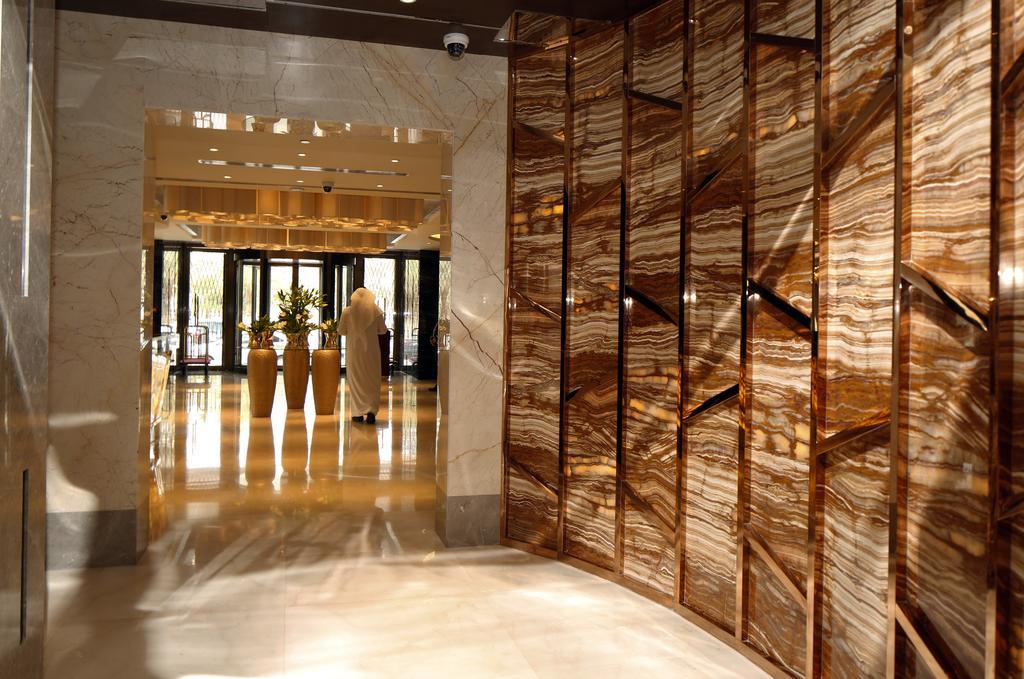 فندق بريرا-العليا-29 من 44 الصور