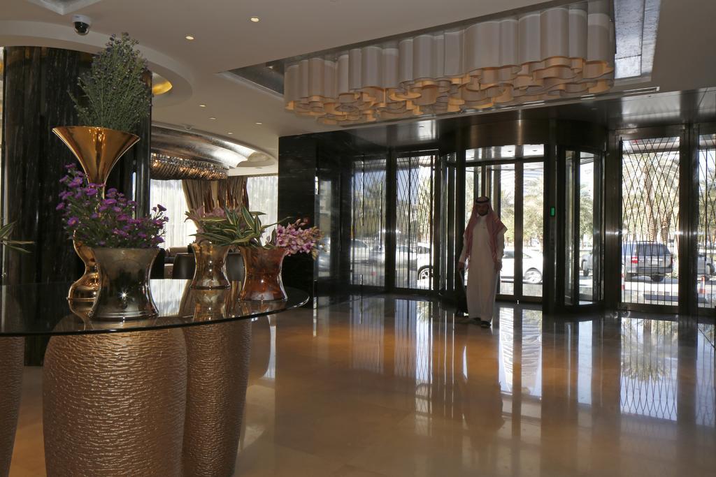 فندق بريرا-العليا-30 من 44 الصور