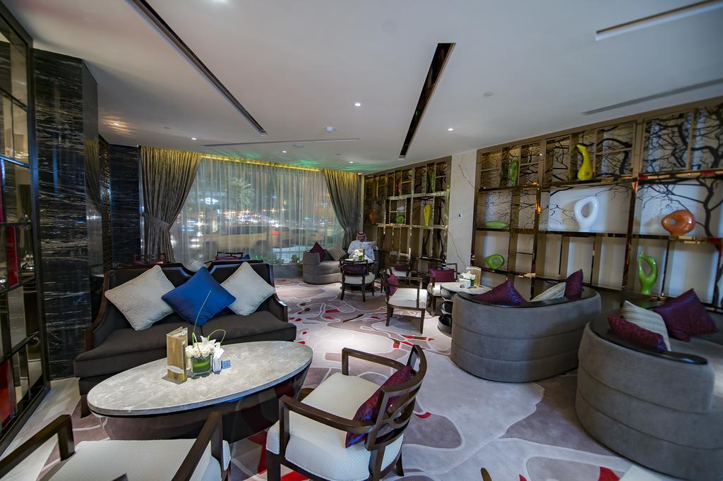 فندق بريرا-العليا-5 من 44 الصور