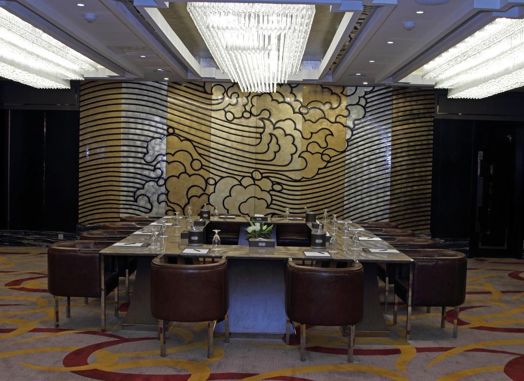 فندق بريرا-العليا-34 من 44 الصور