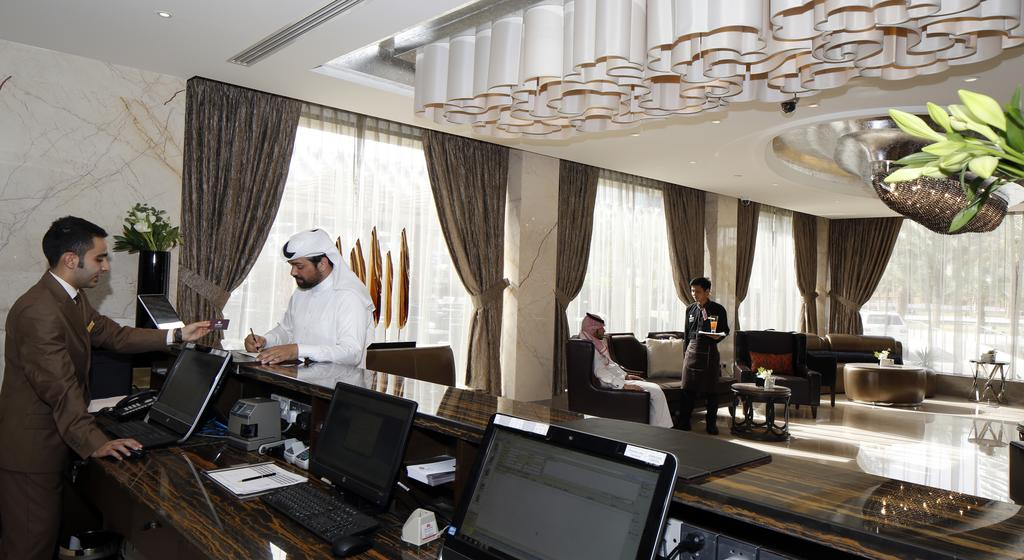 فندق بريرا-العليا-35 من 44 الصور