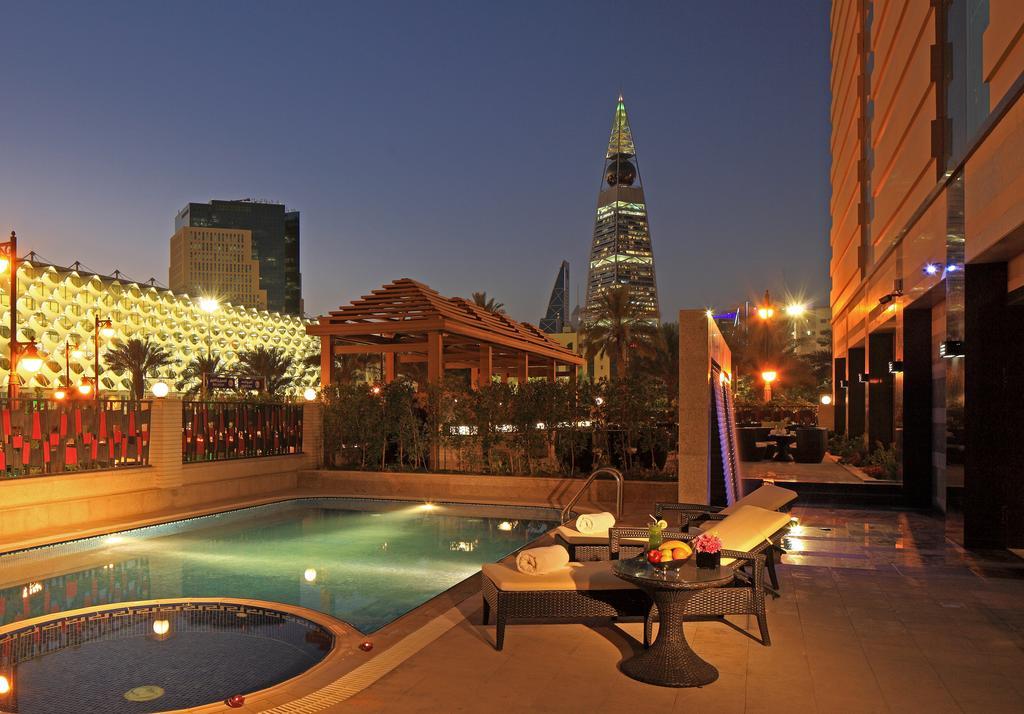 فندق بريرا-العليا-36 من 44 الصور