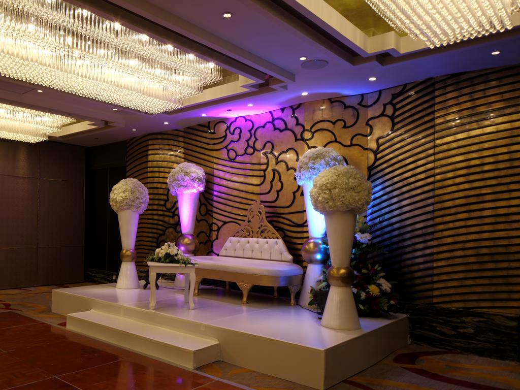 فندق بريرا-العليا-37 من 44 الصور