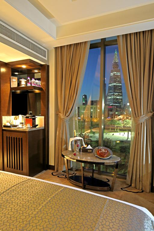 فندق بريرا-العليا-39 من 44 الصور