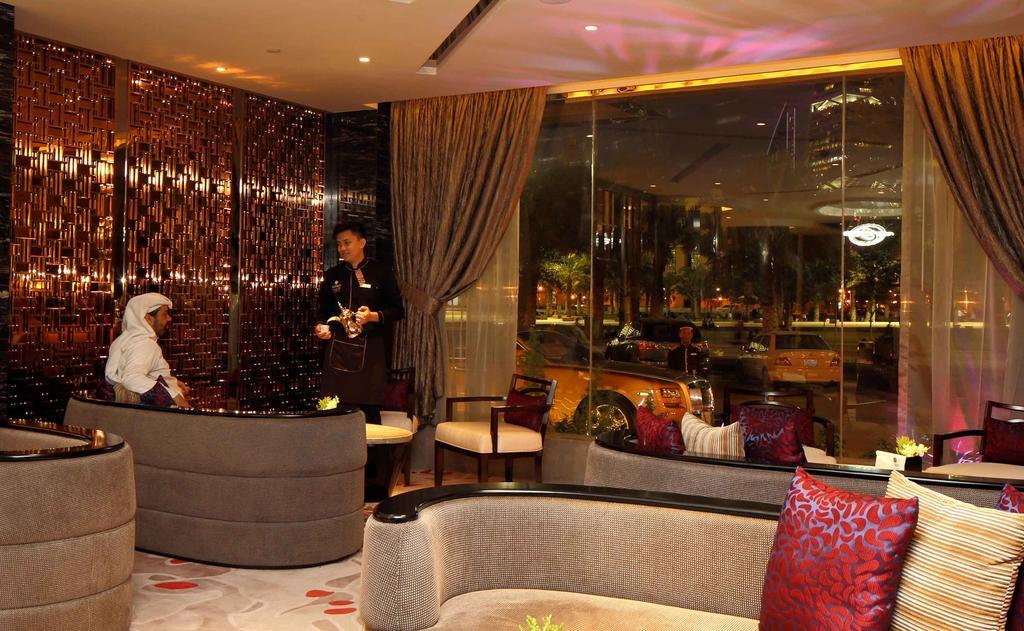 فندق بريرا-العليا-40 من 44 الصور