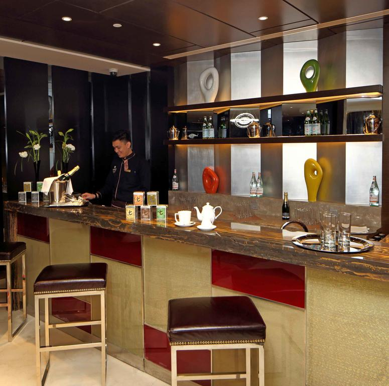 فندق بريرا-العليا-41 من 44 الصور