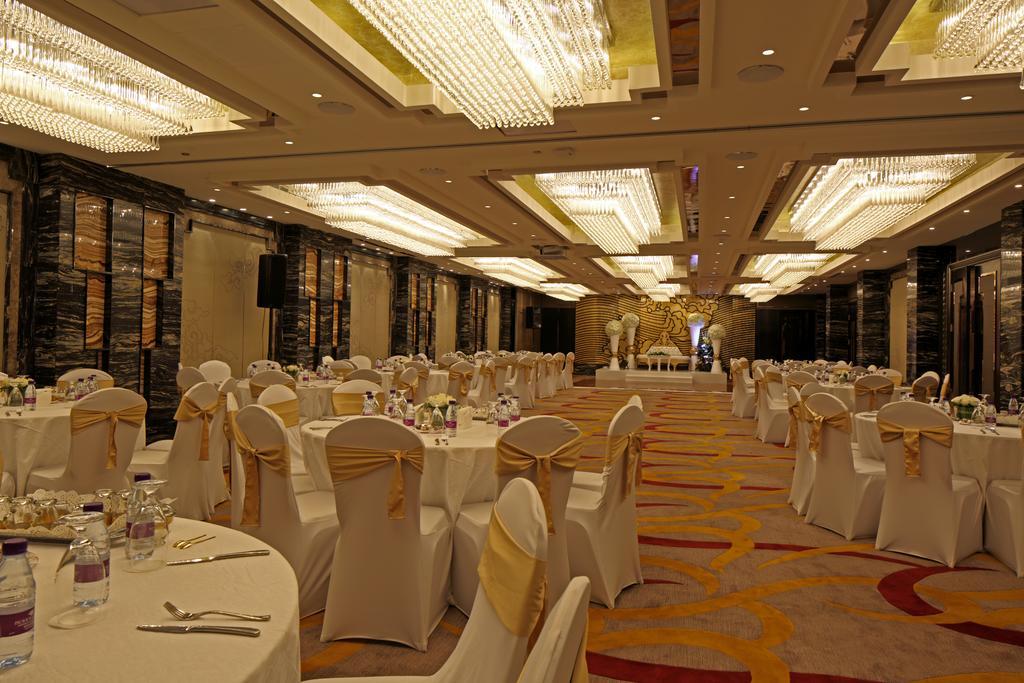 فندق بريرا-العليا-42 من 44 الصور