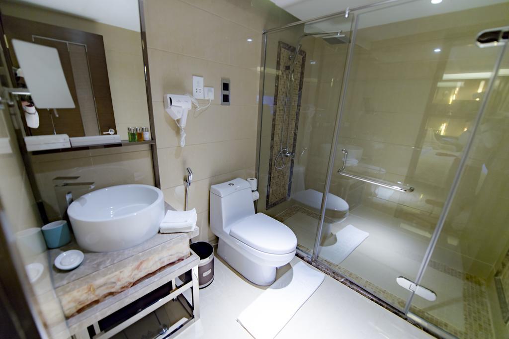 فندق بريرا-العليا-7 من 44 الصور
