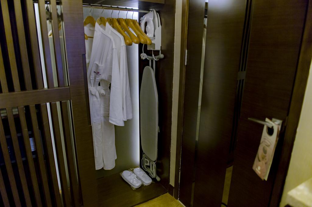 فندق بريرا-العليا-8 من 44 الصور