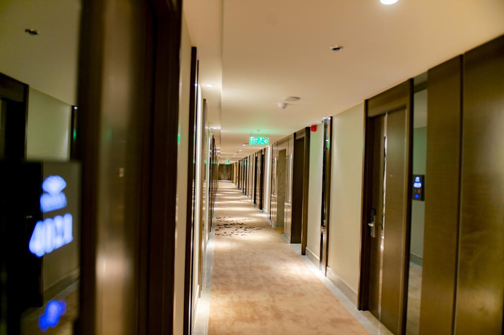 فندق بريرا-العليا-9 من 44 الصور