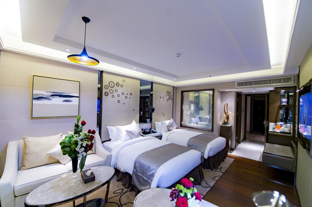 فندق بريرا-العليا-10 من 44 الصور