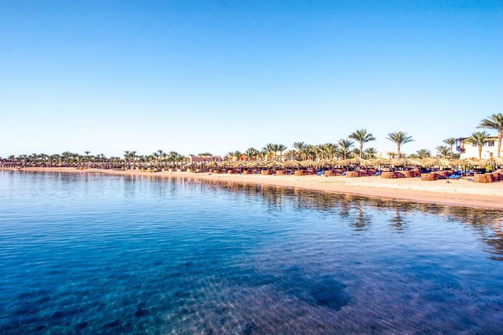إيبيروتل شاطئ مكادي-12 من 47 الصور