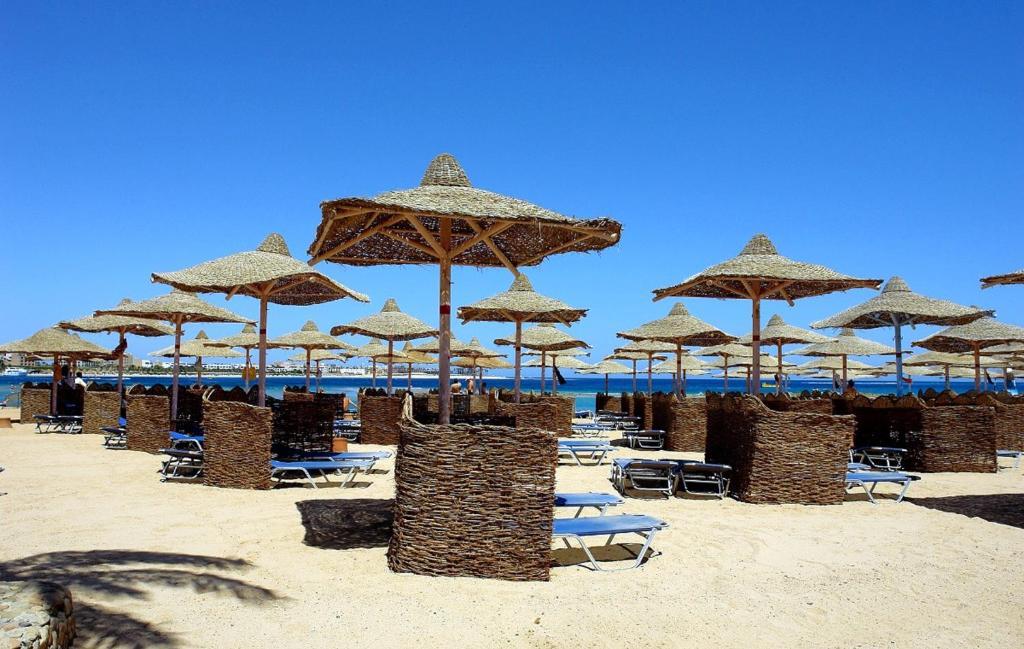 إيبيروتل شاطئ مكادي-19 من 47 الصور