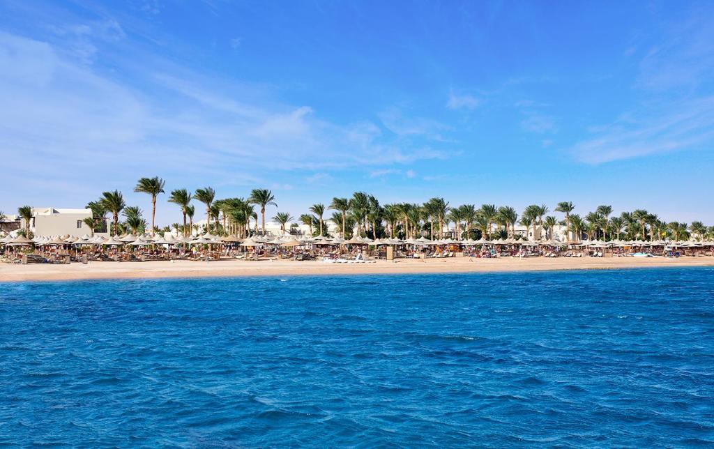 إيبيروتل شاطئ مكادي-33 من 47 الصور