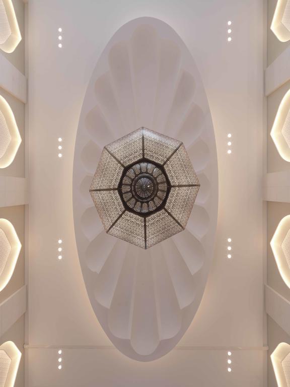 فندق باب القصر-11 من 47 الصور