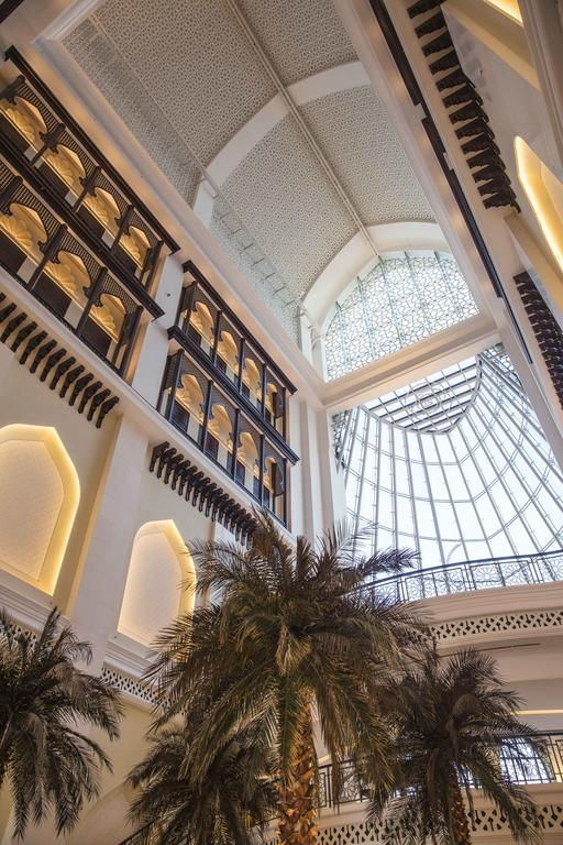 فندق باب القصر-13 من 47 الصور