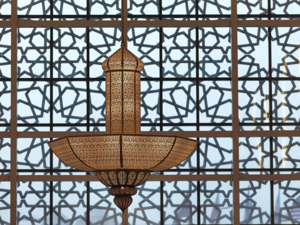فندق باب القصر-15 من 47 الصور