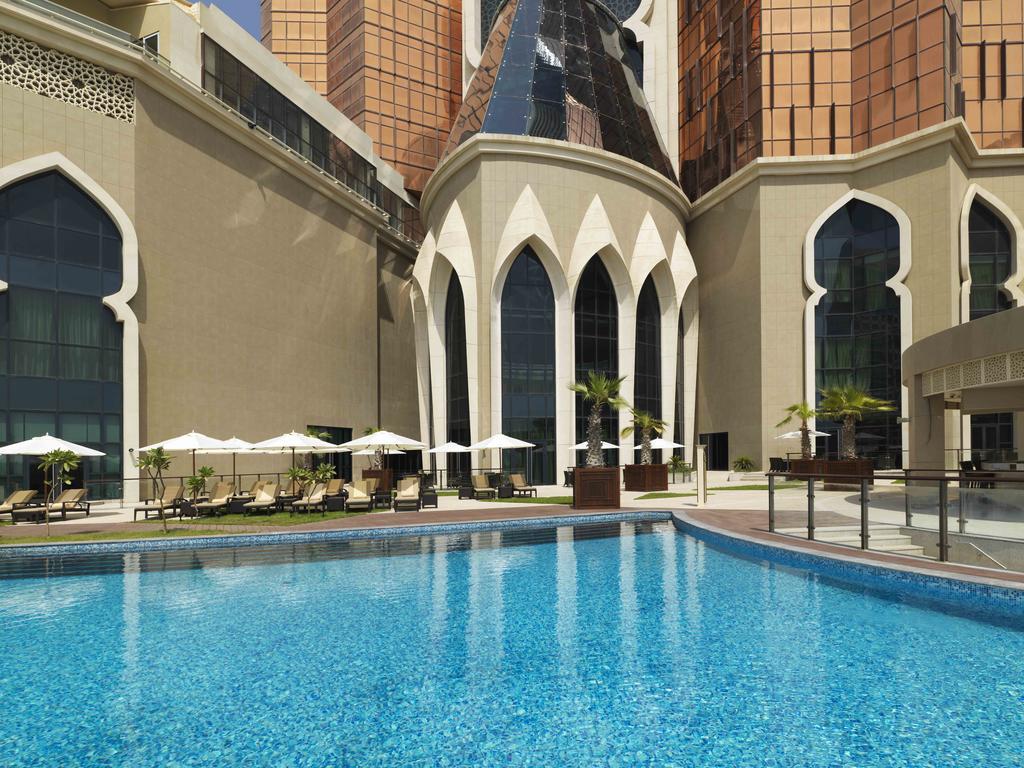 فندق باب القصر-18 من 47 الصور