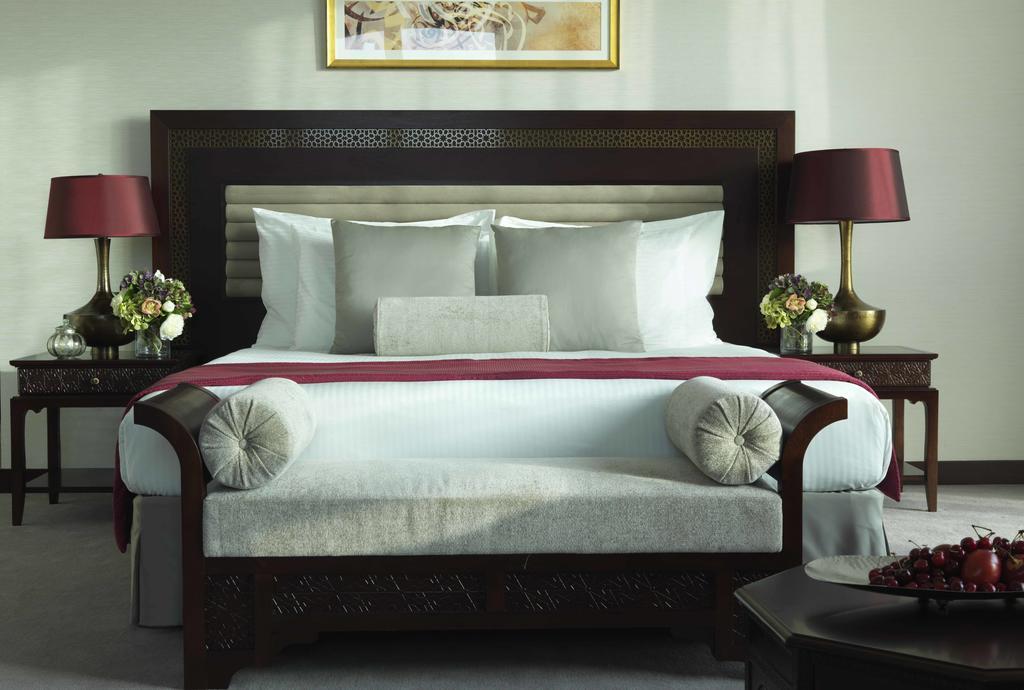 فندق باب القصر-39 من 47 الصور