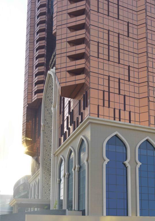 فندق باب القصر-42 من 47 الصور