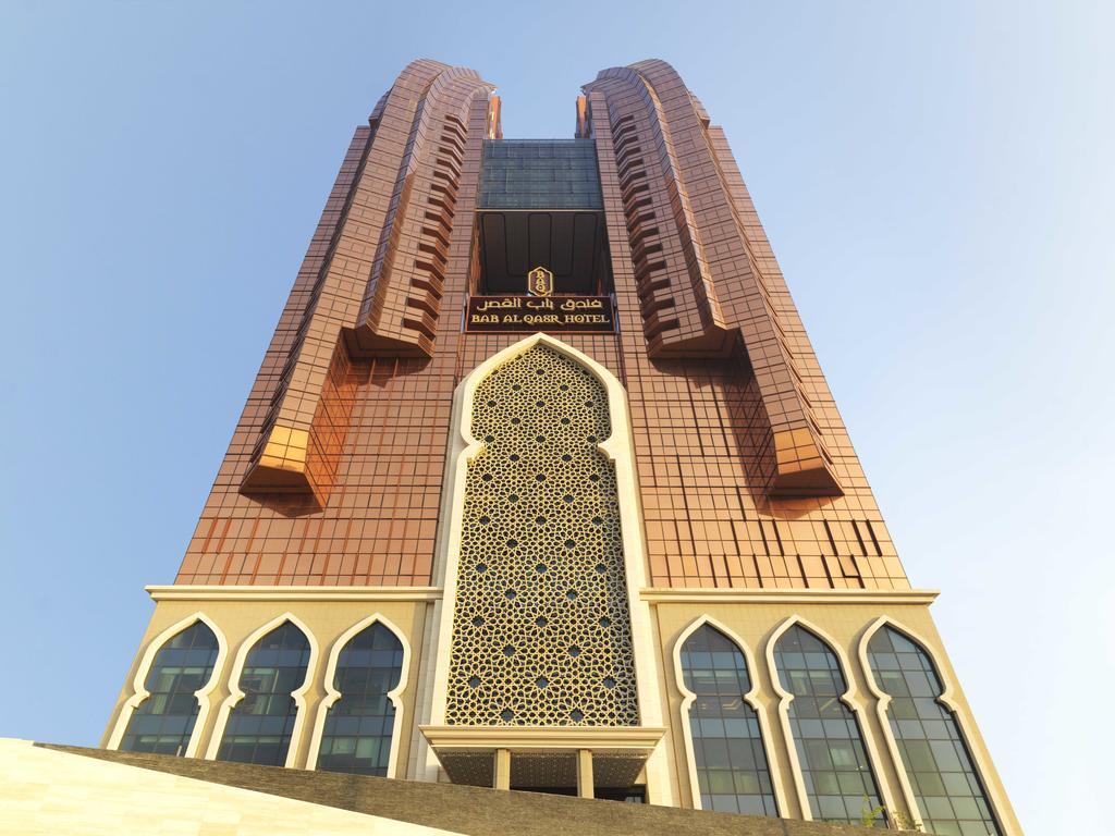 فندق باب القصر-44 من 47 الصور