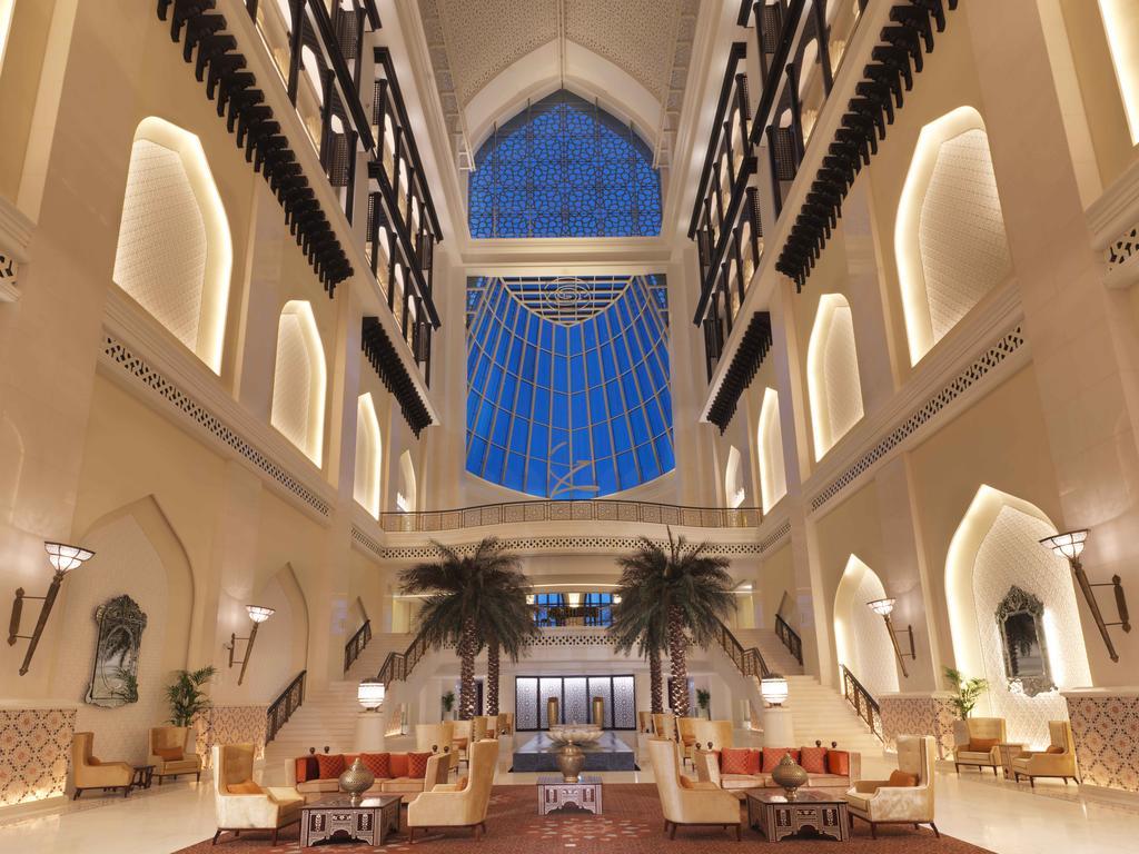 فندق باب القصر-7 من 47 الصور