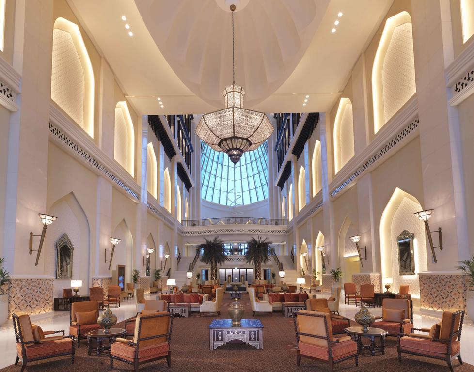 فندق باب القصر-8 من 47 الصور