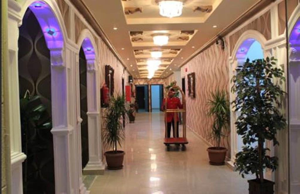قصر الفنار 2-8 من 22 الصور