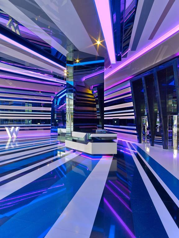 في هوتل دبي، كوريو كوليكشن باي هيلتون-44 من 45 الصور