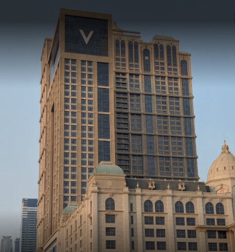 V Hotel Dubai, Curio Collection by Hilton-2 of 46 photos