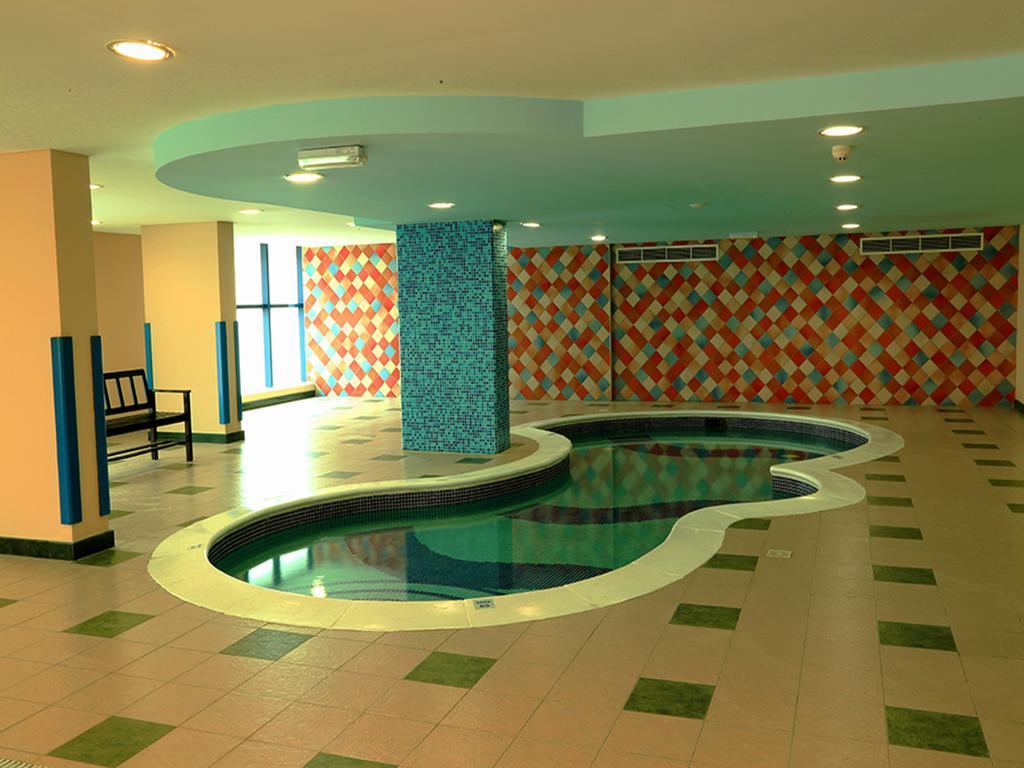Arcadia Hotel Suites-18 of 23 photos
