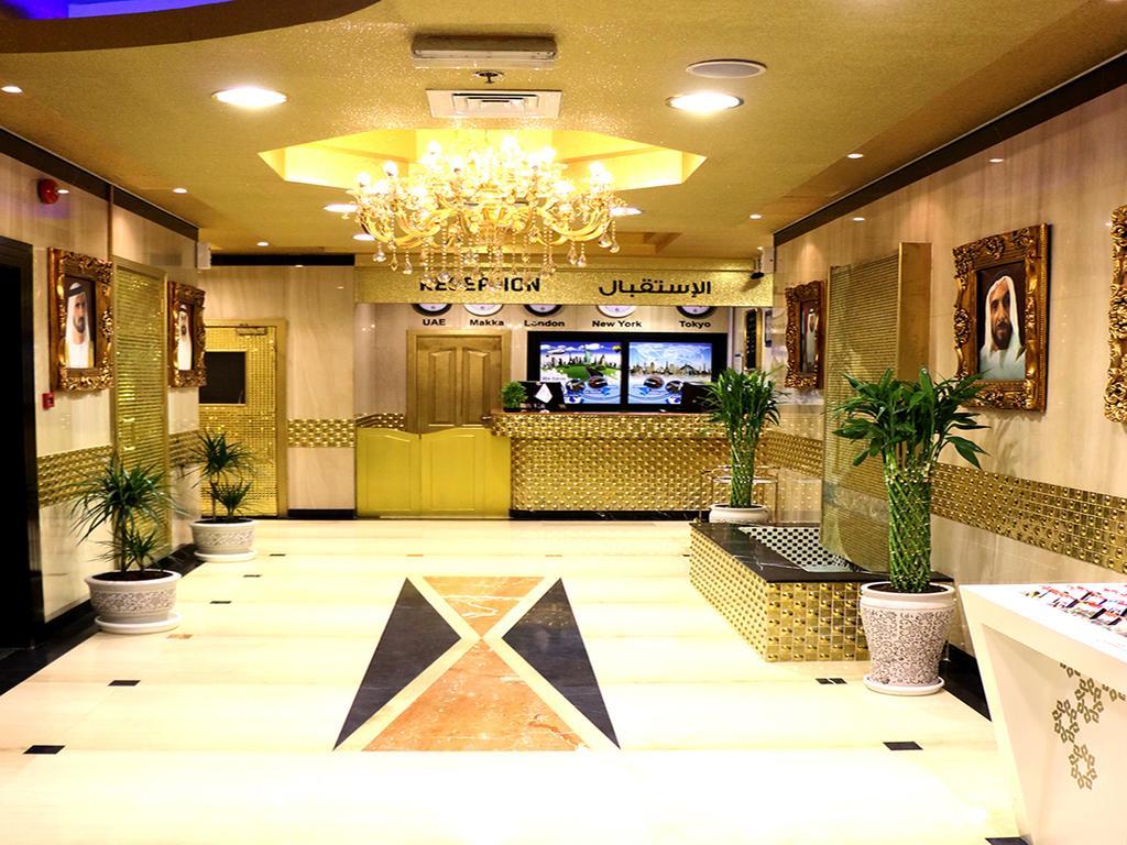 Arcadia Hotel Suites-4 of 23 photos