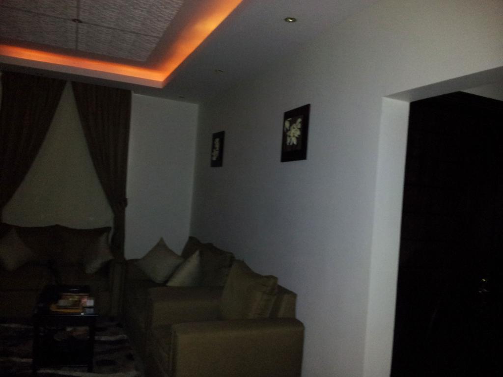درر داريا للشقق الفندقية - الملقا-10 من 29 الصور