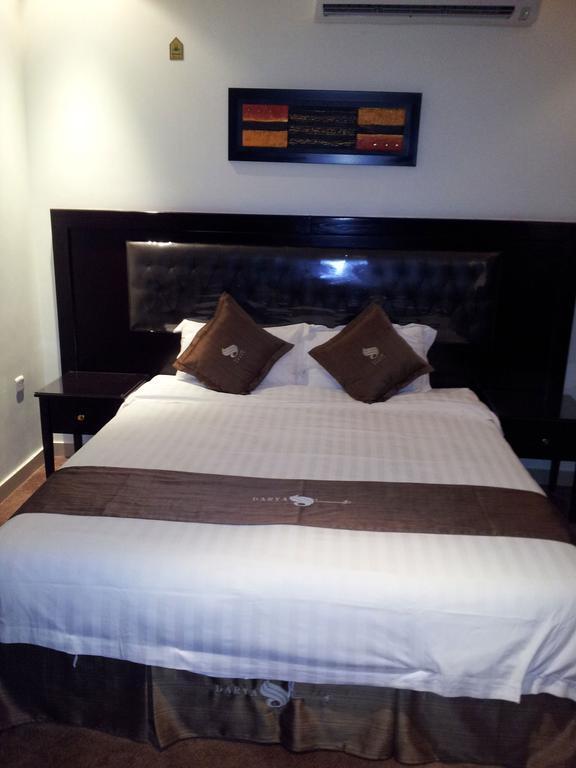 درر داريا للشقق الفندقية - الملقا-4 من 29 الصور