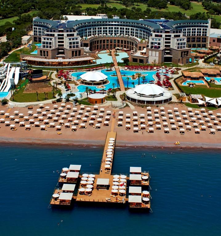 Discount 70 Off Kaya Palazzo Golf Resort Turkey Hotel Near O Hare With Shuttle