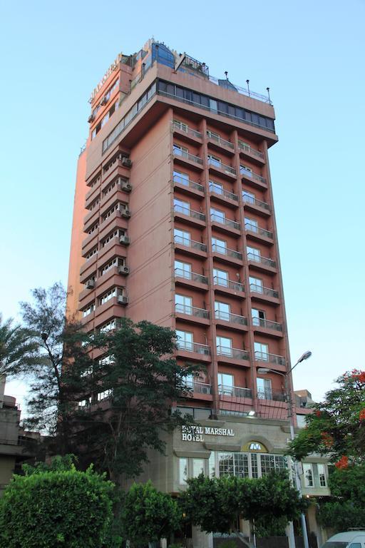 فندق رويال مارشال-2 من 44 الصور