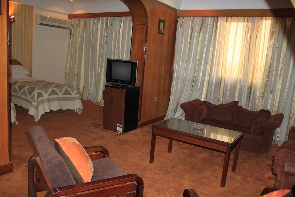 فندق رويال مارشال-10 من 44 الصور