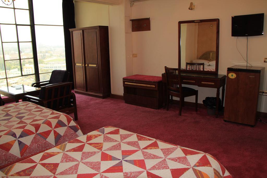 فندق رويال مارشال-11 من 44 الصور