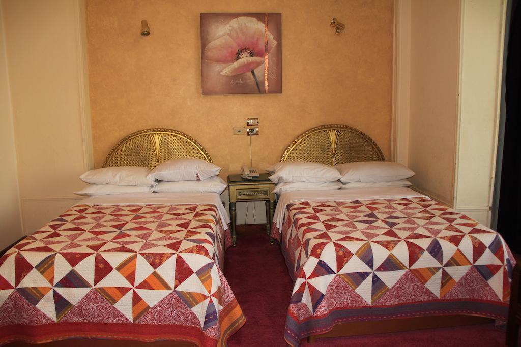 فندق رويال مارشال-12 من 44 الصور