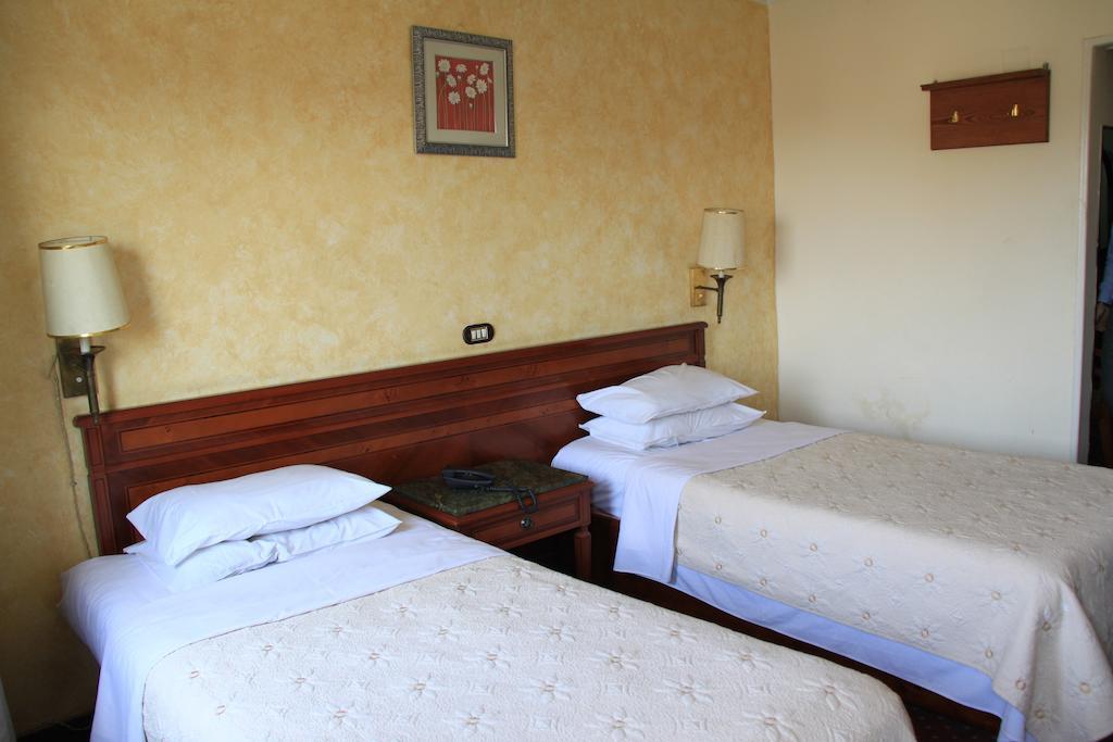 فندق رويال مارشال-13 من 44 الصور