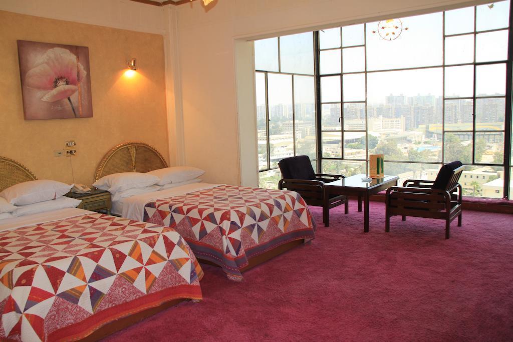 فندق رويال مارشال-14 من 44 الصور